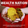 The Wealth Nation Podcast