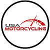 USA Motorcycling