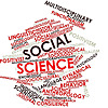SOCIAL SCIENCE FOR GRADE 9 AND 10 FOR THE STUDENTS OF CBSE