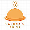 Sadhna's Recipes