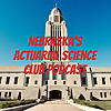 Nebraska's Actuarial Science Club Podcast