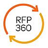RFP360
