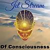 Jet Stream of Consciousness