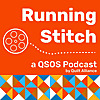 Running Stitch | A QSOS Podcast