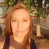 Trudy Sobocienski