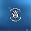 St Louis Fan Report