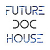 Future Doc House