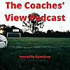 The Coaches' View Soccer Podcast