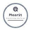 PHSARIT