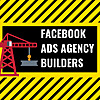 Facebook Ads Agency Builders
