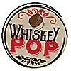 Whiskey Pop