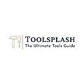 Toolsplash