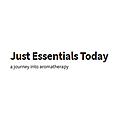 Just Essentials Today