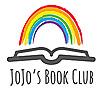 Jojo's Book Club