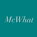 McWhat