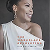 The Workplace Revolution with Sihle Bolani