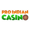 Pro Indian Casino