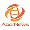 ABCR news