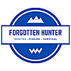 Forgotten Hunter