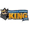 SecurityCameraKing.com CCTV Forum