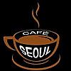 Cafe Seoul: Time Travel Forensics