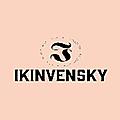 iKinvensky