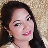 Manisha Fashionista