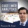 The Customer Analytics Podcast
