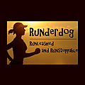 Runderdog | Runleashed and Runstoppable
