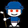 Reddit » New York Islanders