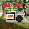 HAM Connect