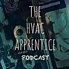 The HVAC Apprentice