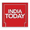 Today India