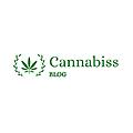 Cannabiss Blog