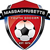 Mass Youth Soccer Grassroots Podcast