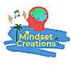 Mindset Creations