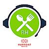 Restaurant Hoppen