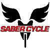 Saber-Cycle