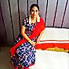 Vanitha Rangoli's