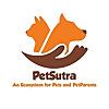 PetSutra