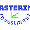 Mastering Investment