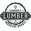 Shannon's Lumber Industry Update