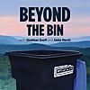 Beyond the Bin