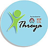 Threya Child Development Solutions
