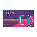 Learn with Dr. G (Audio) - Channel 9