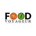 Food Voyageur