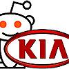 Reddit » KIA