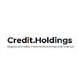 Credit.Holdings