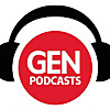 GEN Sounds of Science Podcast