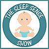 The Sleep Sense Show
